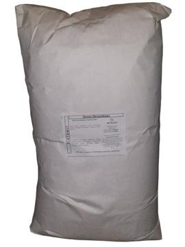 Diatomit Boj BLIPSION PIŁROJAD - 10 kg
