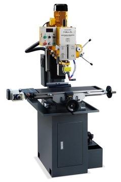 Vŕtací stroj AUTOPOSUW FI 40/80 mm