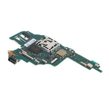 Základná doska PSP 1004 2004 3004 E1004 + výmena