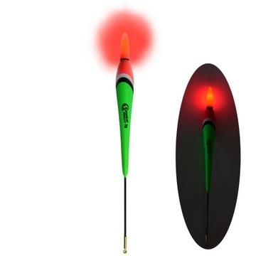 Batéria Float LED