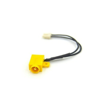 PSP 2000 2004 3000 Power Loading Socket