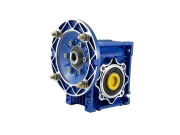 Spiral Gear PMRV 030 Náhrada NMRV WMI