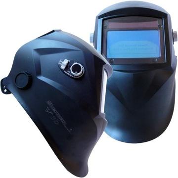Sherman V3B LCD Samostatná maska