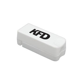KFD Cutter - Guillotín pre tablety / lieky