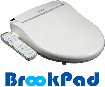 Sprchovacie WC pre e-bidet Brookpad SplashLet 1300FBS