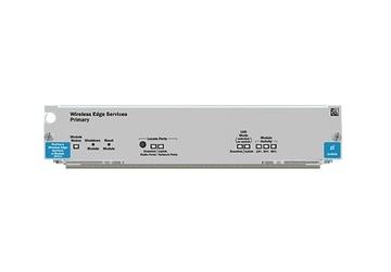 Služby HP Bezdrôtové hrany J9051A modul pre HPZL ETI