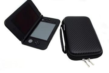CASE CASE pre nový nintendo 3DS XL konzoly