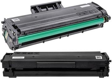 Pre SAMSUNG MLT-D101S SCX-3400 3405 ML2160 ML-2165W