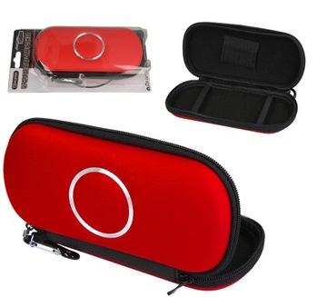 Univerzálny prípad Case PSP Slim + Voľný kryt