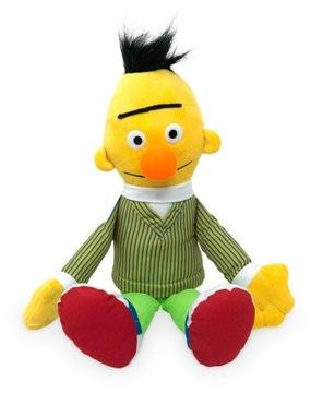 BERT 38 cm od spoločnosti Sesame Street Original