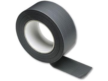 GAFFA GAFFA ADAM HALL 50mm Premium Gaffin páska