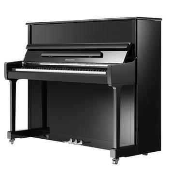 Piano Ritmüller Studio 120 EU - RITMULLER