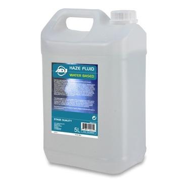 Kvapalina pre hmlistú tekutinu ako Martin Jem Adj 5L