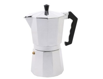 Kávovar na varenie kávy KÁVA 450 ml 2298