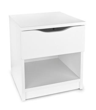 Moderný nočný stolík do detskej izby 246028