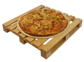 Board Tray Pizza Plate Snack vzor vyhradený
