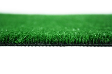 Umelá tráva Wimbledon 4.2m Pitch Carpet