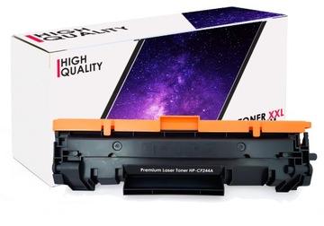 Toner pre HP Laser Jet PRO MFP M28A M28W 44A CF244A