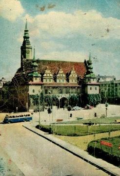 Pohľadnice pohľadnice pobrežie