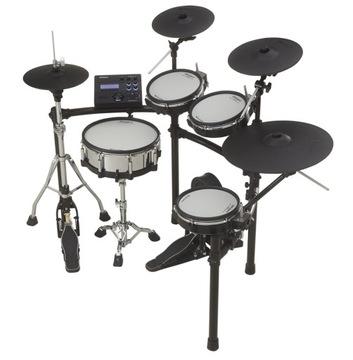 Elektronické bubny Roland TD27KV -ProDrum Wawa