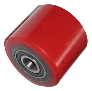 Kruh Roller Fi 80x70 do Paleciaka 600kg