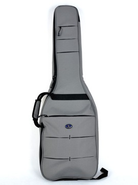 Arthonus Cover pre elektrickú gitaru -PGE-PU20
