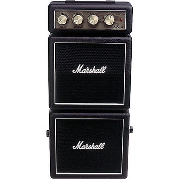 Marshall Microstack MS-4 MICRO COMBO GUITAR 1W