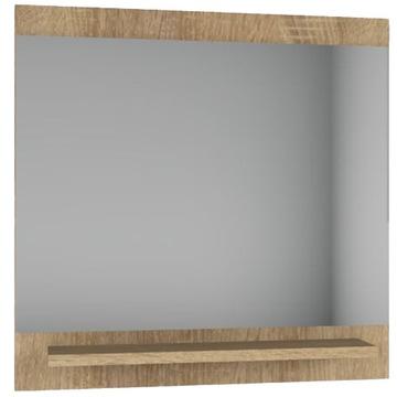 Zrkadlo so sonome