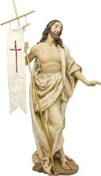Obrázok * Ježiš vzkriesený * 30cm Veľká noc