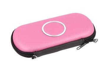 Prípadová konzola Case Console pre Console PSP INF