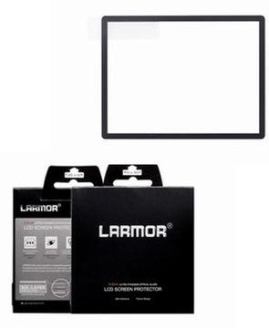 GGS LARMOR temperované sklo pre Sony Alpha A6600