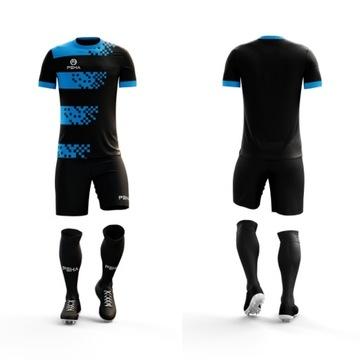Futbalové oblečenie Peha Evolution - Free Print