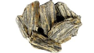 Kamenná záhradná rulová kôra, OPLACHANÁ, kameň 1t