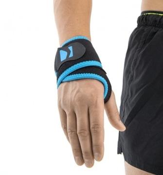 Stabilizátor Wristband Wristband