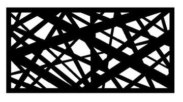 Spzens. Moderný A4 plot. Jul-Met podčiarknutím