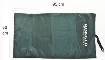 KOBERCOVÁ KOBERCOVÁ MATKA 95x50x0,8 cm 970006021 SILNÁ