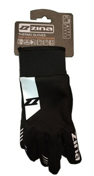 Zina Ventro 2.0 Športové rukavice. 4
