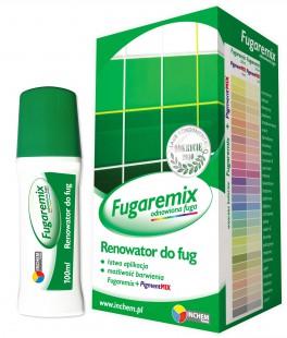 FugaMix 100ml Renovator pre FUG pre farbenie