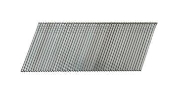 Sticks Uhlové nechty 1,6x63 mm 2000PCS TJEP