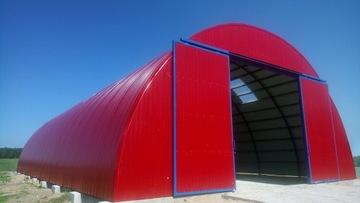 Bohemická garáž Ciasto Hangar Garage