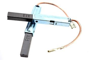 Kefy 5,4x8 Einhell TH-VC 1815 BT-VC vysávač