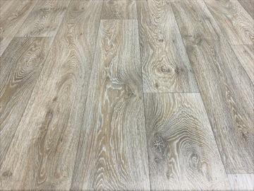 PVC Koberec Gumolit Linoleum Silný stôl 3m