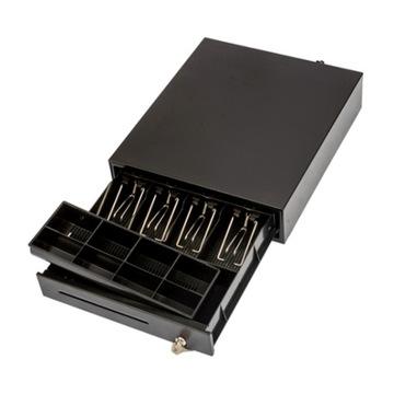 Ker-350 Peňažná zásuvka pre fiškálne registre hotovosti