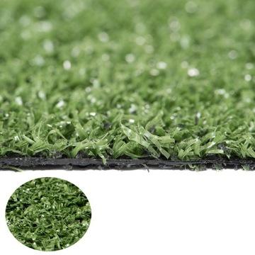 Umelá tráva wimbledon 4m zelená ihrisko