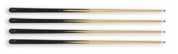 Billiard Stick 146 cm Kije Home Bar 4 kusy
