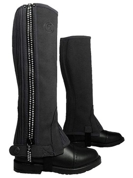 Suede Czapsy Riders Trend RZM L 2773