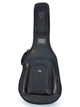 Artonus Cover pre akustickú gitaru -PGA2-EPE25