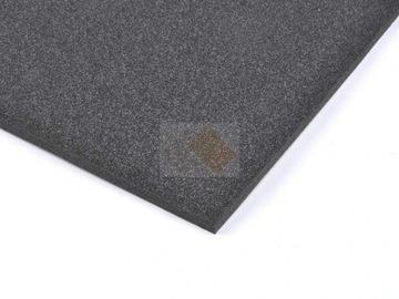 Tvrdý Plarazzon Technická špongia 5 mm 019305