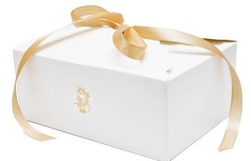 Communion tortová krabička BOXY 20 ks