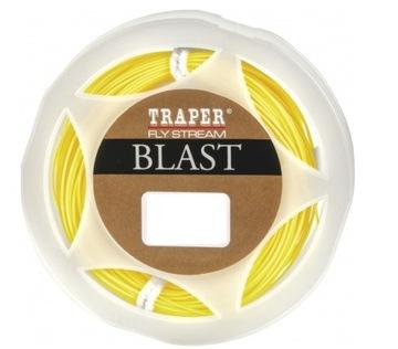 Full String Traper Blast Drifly WF5F